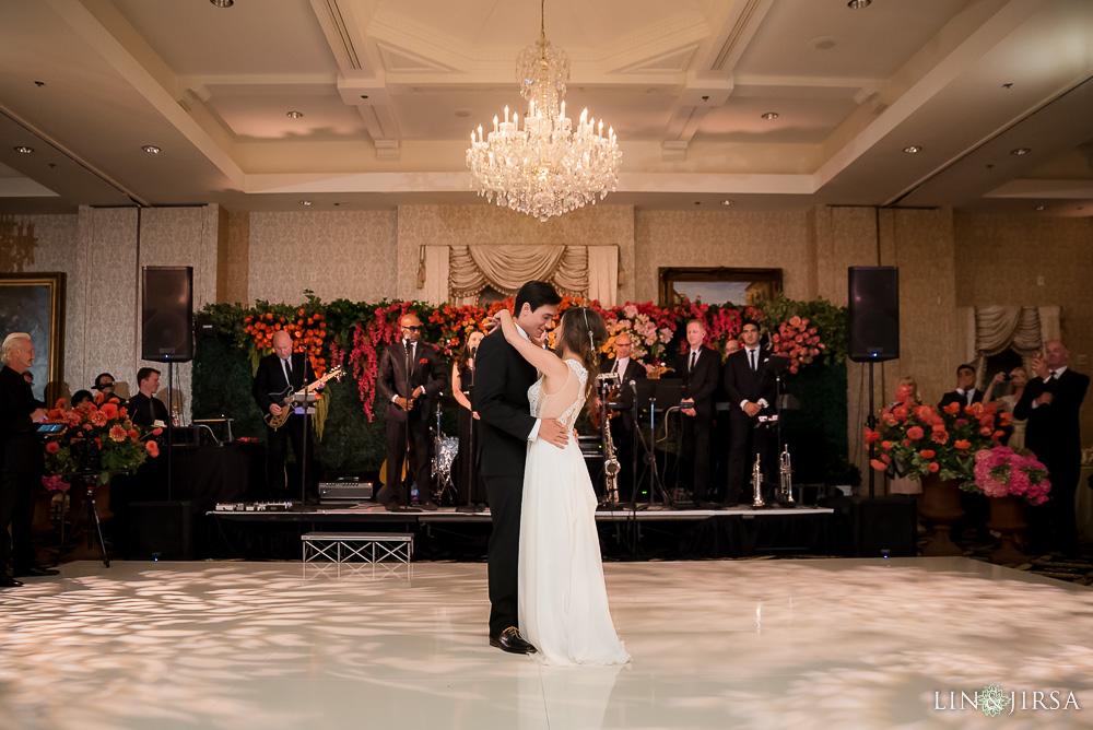 33-Trump-National-Golf-Club-Wedding-Photography