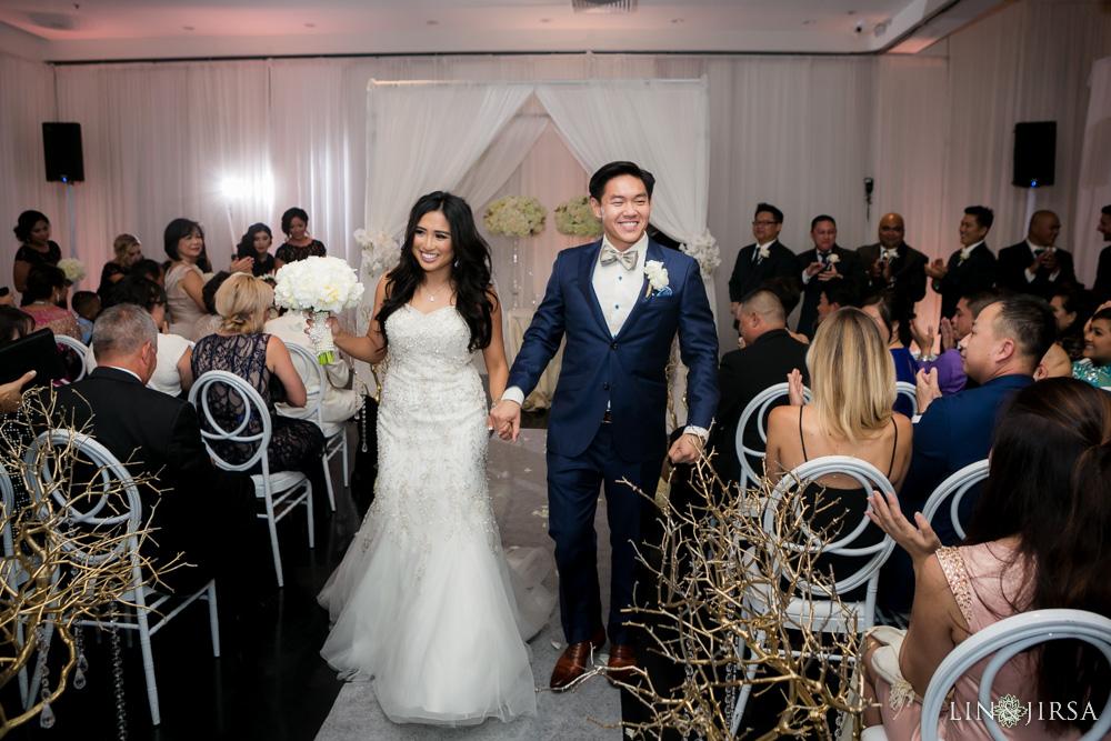 33-Venue-By-Three-Petals-Huntington-Beach-Wedding-Photos