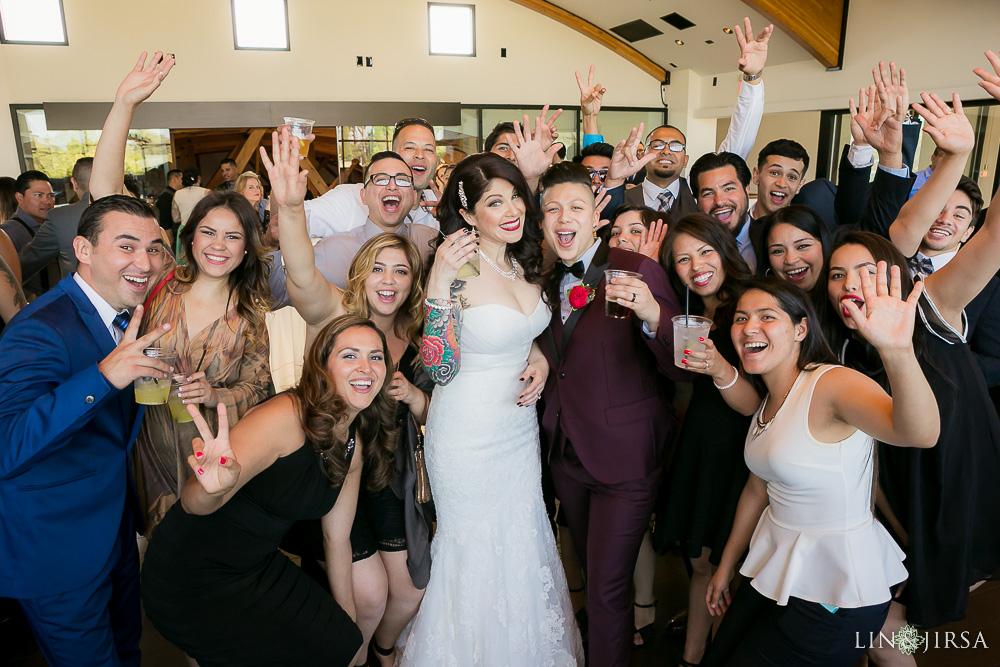 33-the-colony-house-anaheim-wedding-photographer-wedding-reception