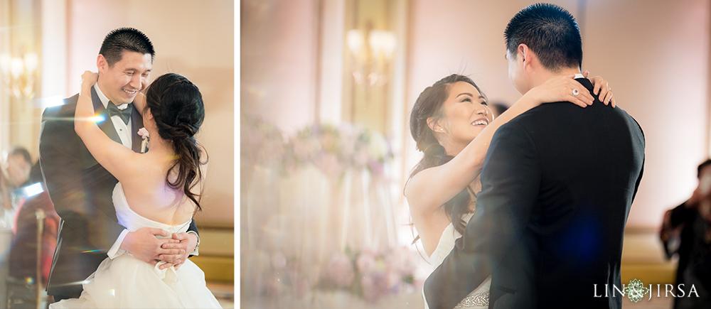 33-the-langham-pasadena-wedding-photographer-wedding-reception