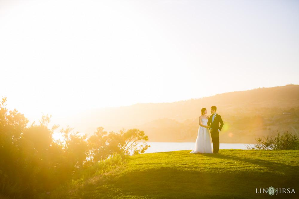 33-trump-national-golf-course-rancho-palos-verdes-wedding-photographer-wedding-reception
