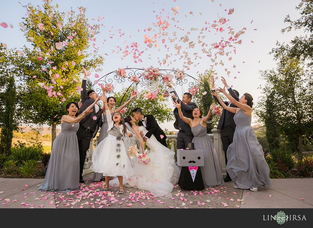 33-vellano-country-club-chino-hills-wedding-photographer-wedding-ceremony