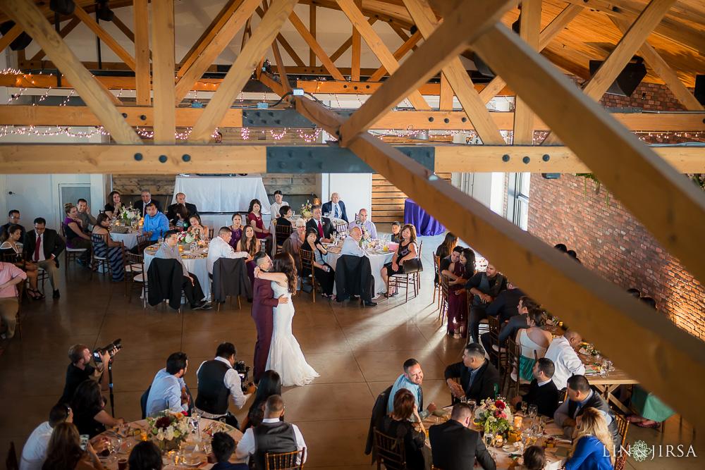 34-the-colony-house-anaheim-wedding-photographer-wedding-reception