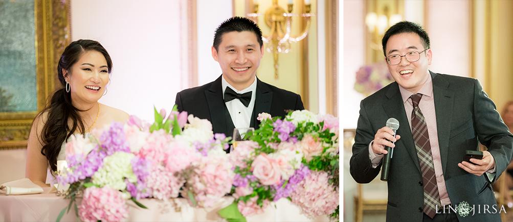 34-the-langham-pasadena-wedding-photographer-wedding-reception