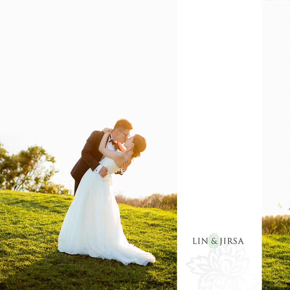 34-trump-national-golf-course-rancho-palos-verdes-wedding-photographer-wedding-reception
