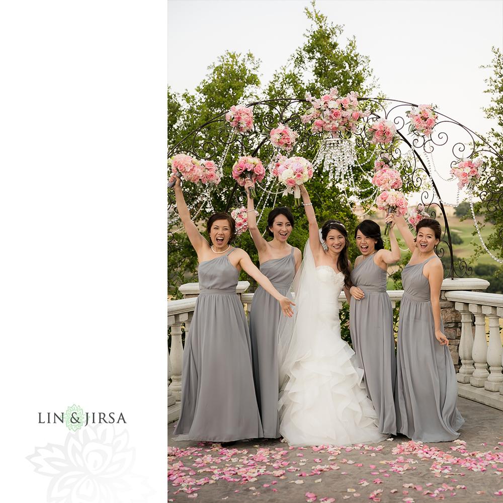 34-vellano-country-club-chino-hills-wedding-photographer-wedding-ceremony