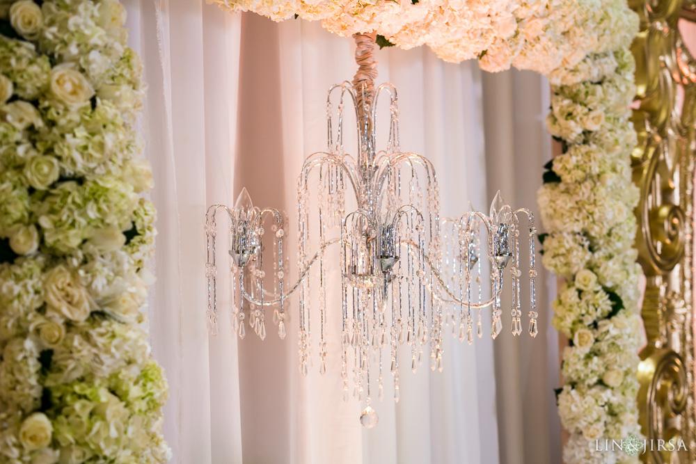 35-hilton-los-angeles-universal-city-indian-wedding-photographer-wedding-reception