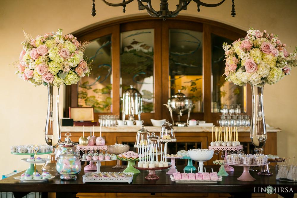 Malibu rocky oaks estate vineyards wedding maggie patrick for Malibu house rentals for weddings