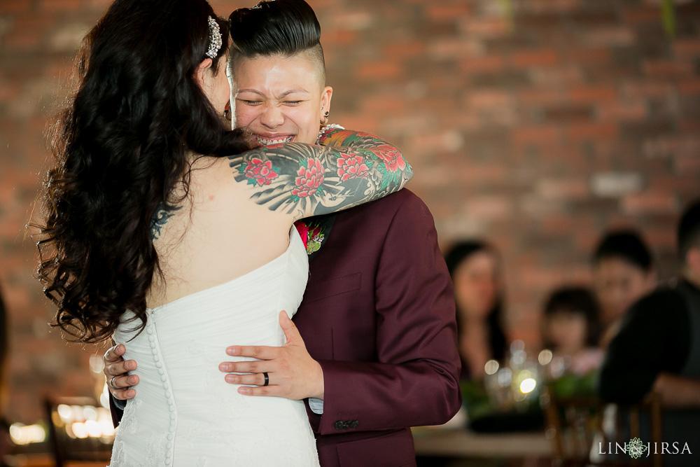 35-the-colony-house-anaheim-wedding-photographer-wedding-reception