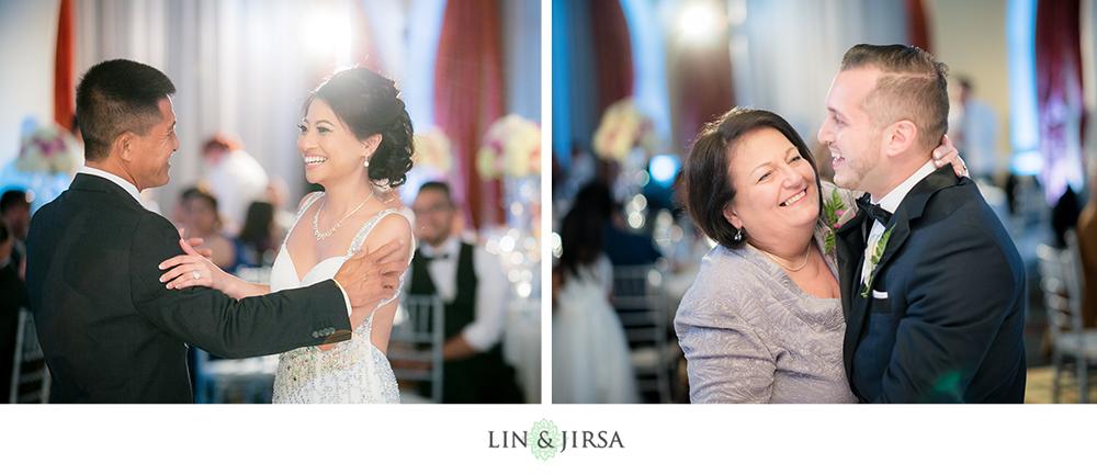 36-Hyatt-Regency-Huntington-Beach-Wedding-Photography