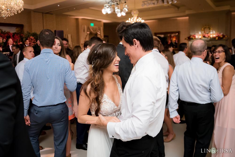 36-Trump-National-Golf-Club-Wedding-Photography