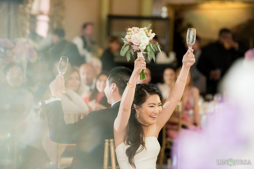 36-the-langham-pasadena-wedding-photographer-wedding-reception