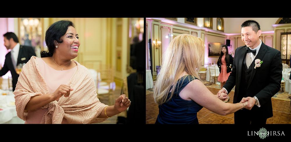 37-the-langham-pasadena-wedding-photographer-wedding-reception