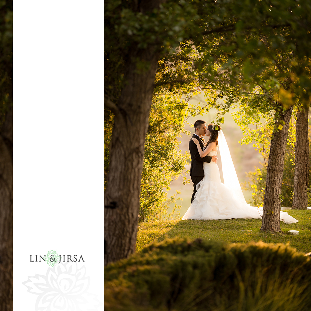 37-vellano-country-club-chino-hills-wedding-photographer-couple-session