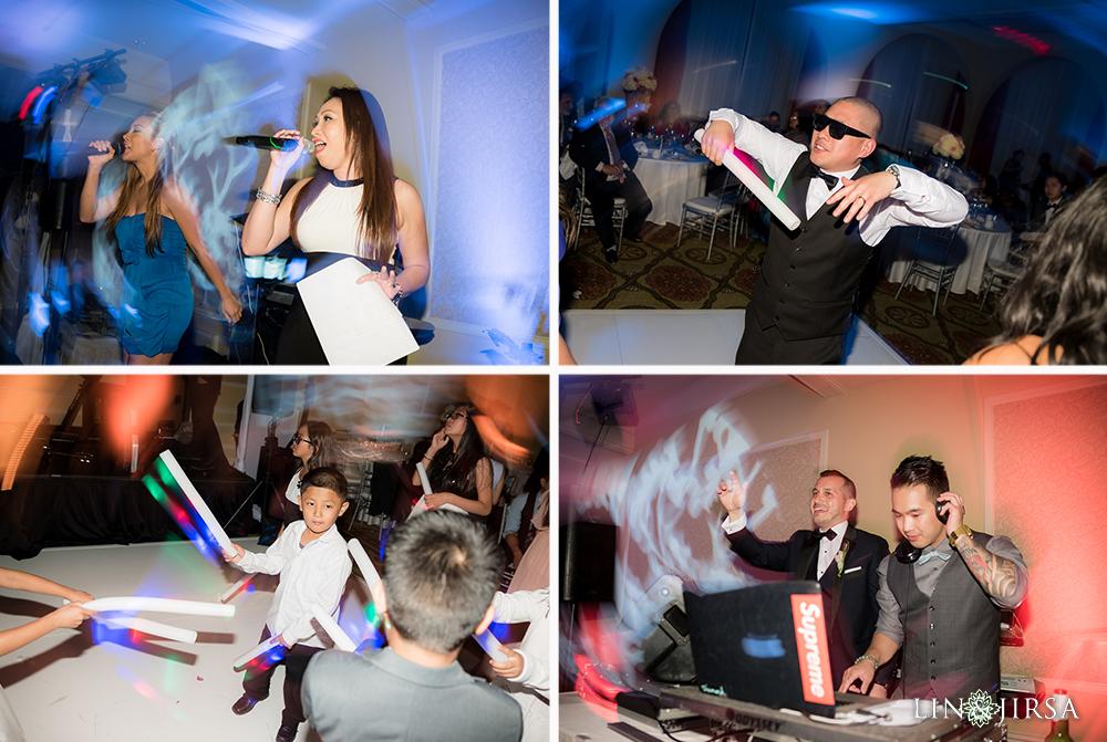 38-Hyatt-Regency-Huntington-Beach-Wedding-Photography