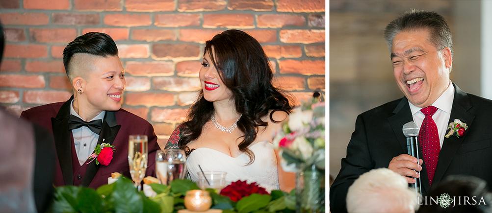 38-the-colony-house-anaheim-wedding-photographer-wedding-reception