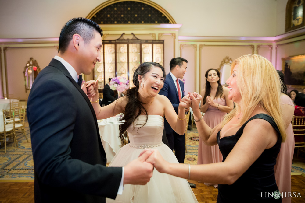 38-the-langham-pasadena-wedding-photographer-wedding-reception