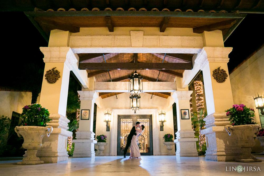 38-trump-national-golf-course-rancho-palos-verdes-wedding-photographer-wedding-reception