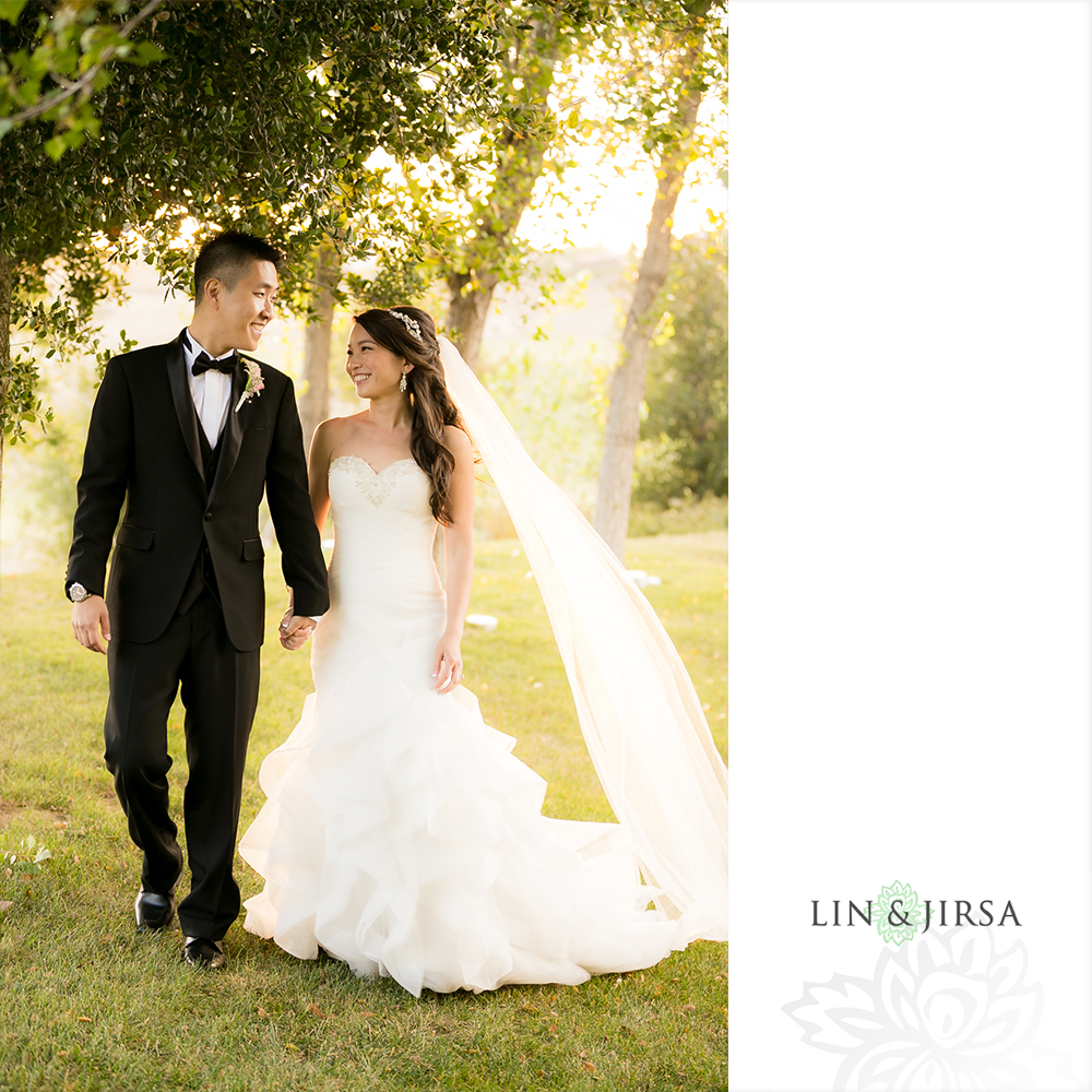 38-vellano-country-club-chino-hills-wedding-photographer-couple-session
