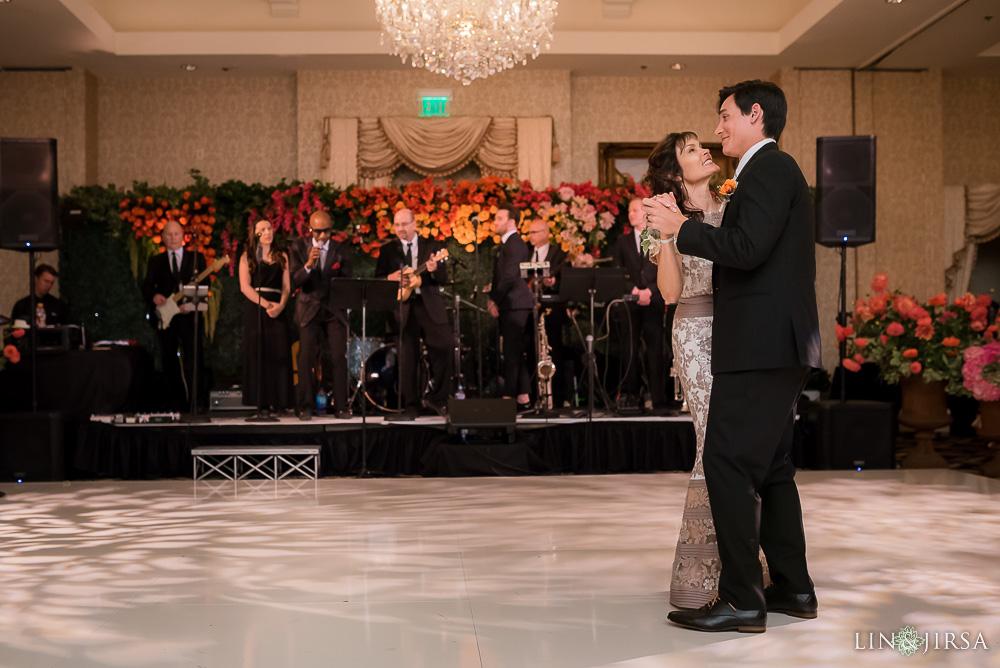 39-Trump-National-Golf-Club-Wedding-Photography