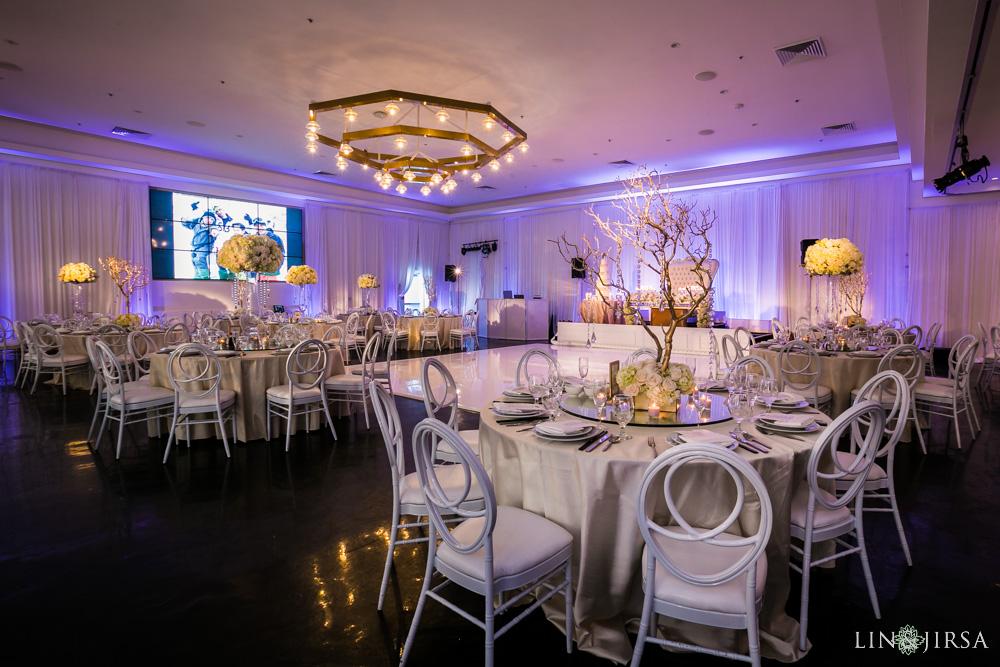 39-Venue-By-Three-Petals-Huntington-Beach-Wedding-Photos