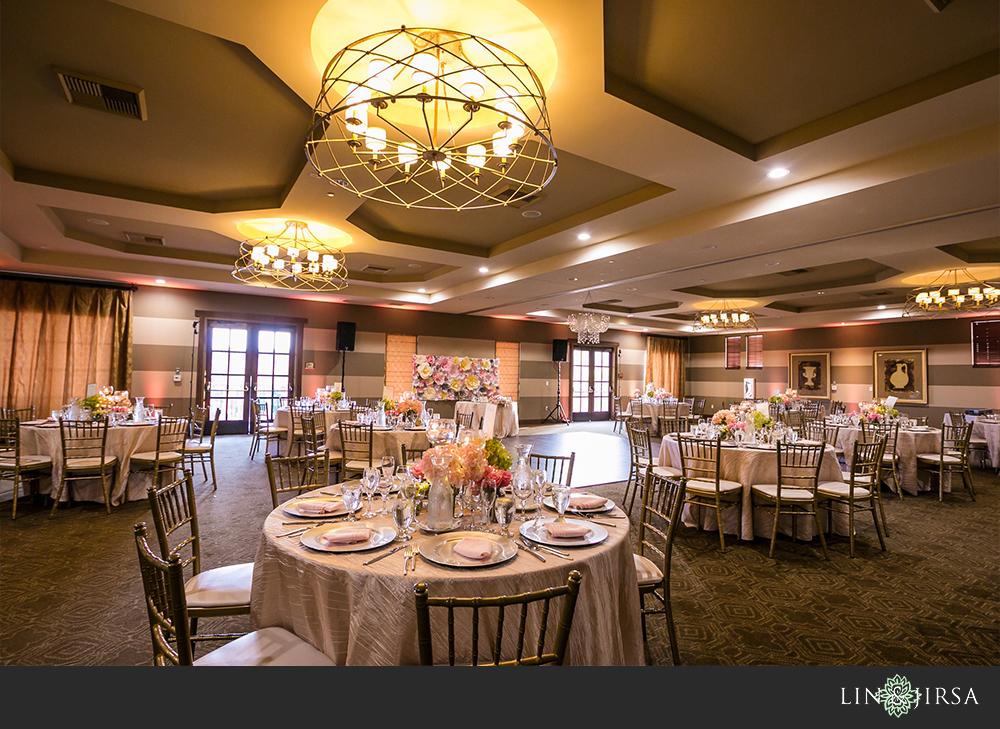 39-vellano-country-club-chino-hills-wedding-photographer-wedding-reception