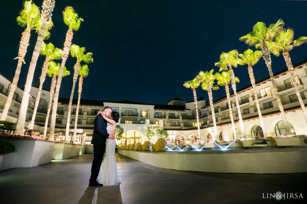 40-Hyatt-Regency-Huntington-Beach-Wedding-Photography