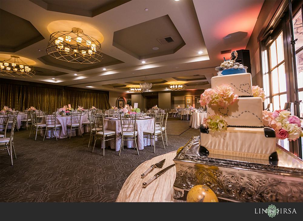 40-vellano-country-club-chino-hills-wedding-photographer-wedding-reception