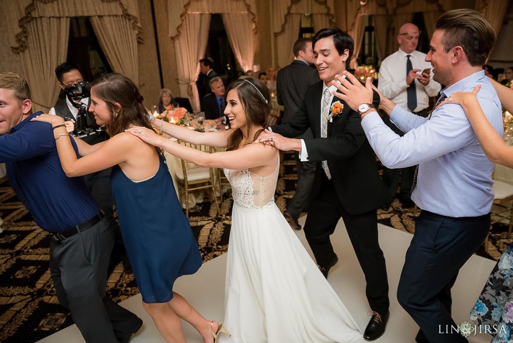 41-Trump-National-Golf-Club-Wedding-Photography