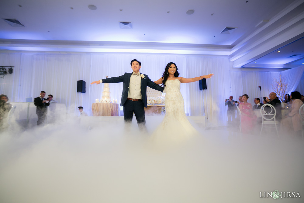 41-Venue-By-Three-Petals-Huntington-Beach-Wedding-Photos