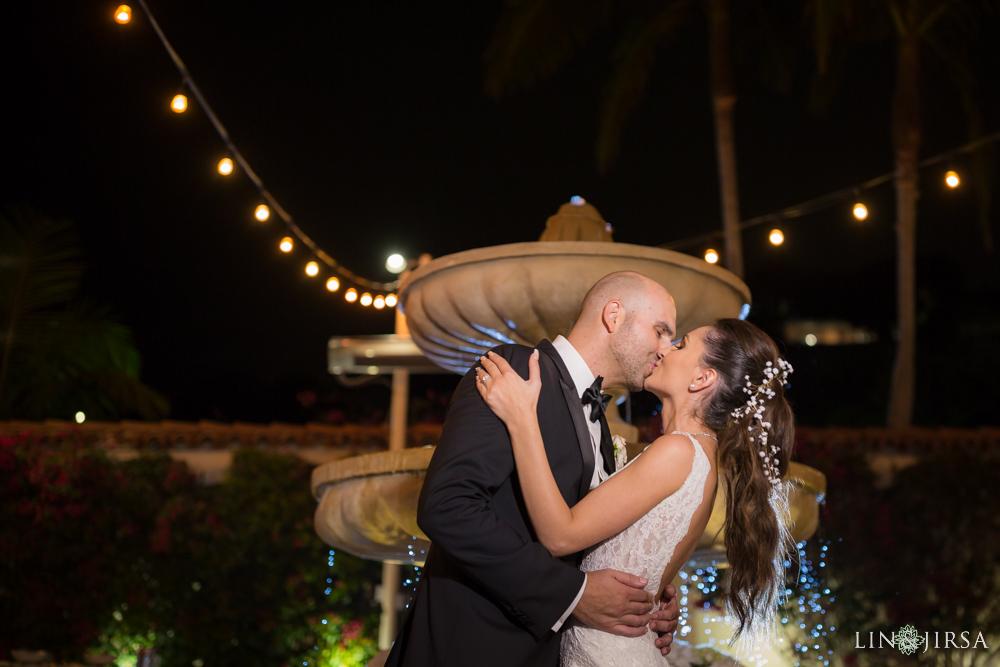 41-bel-air-bay-club-pacific-palisades-wedding-photographer-wedding-reception