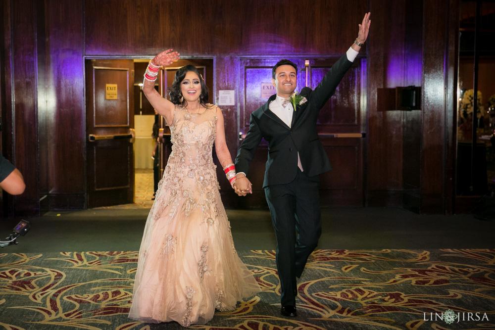 42-hilton-los-angeles-universal-city-indian-wedding-photographer-wedding-reception