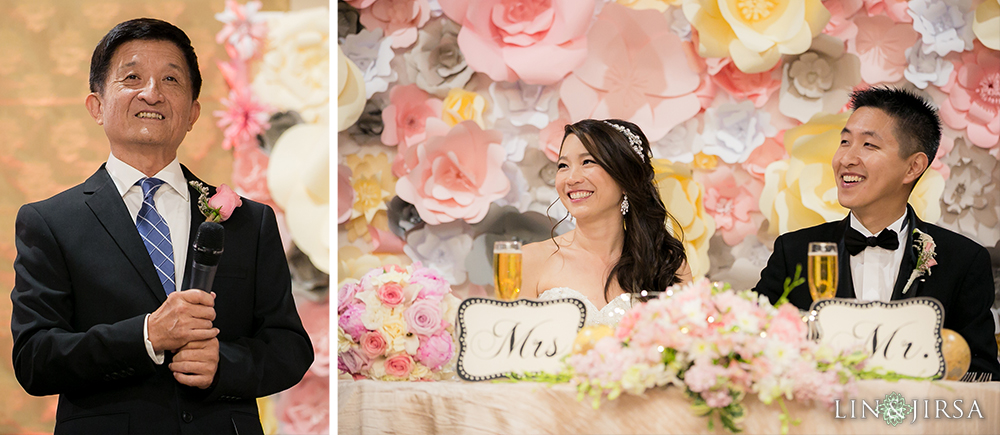 42-vellano-country-club-chino-hills-wedding-photographer-wedding-reception