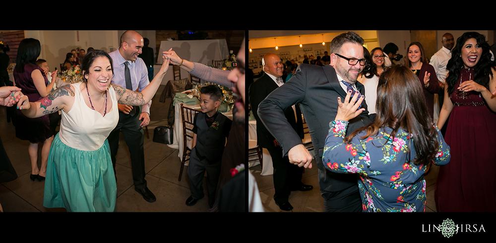 43-the-colony-house-anaheim-wedding-photographer-wedding-reception
