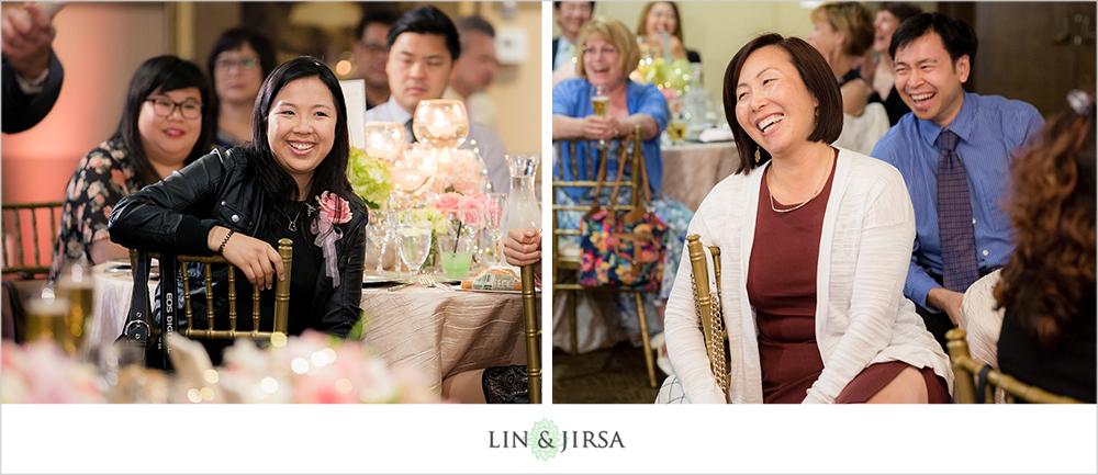 43-vellano-country-club-chino-hills-wedding-photographer-wedding-reception
