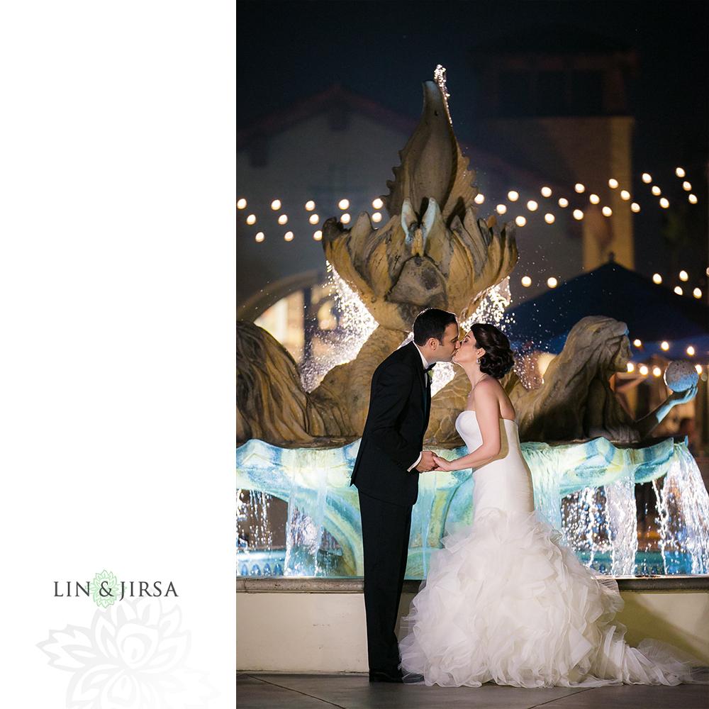 44-hyatt-huntington-beach-wedding-photographer-wedding-reception