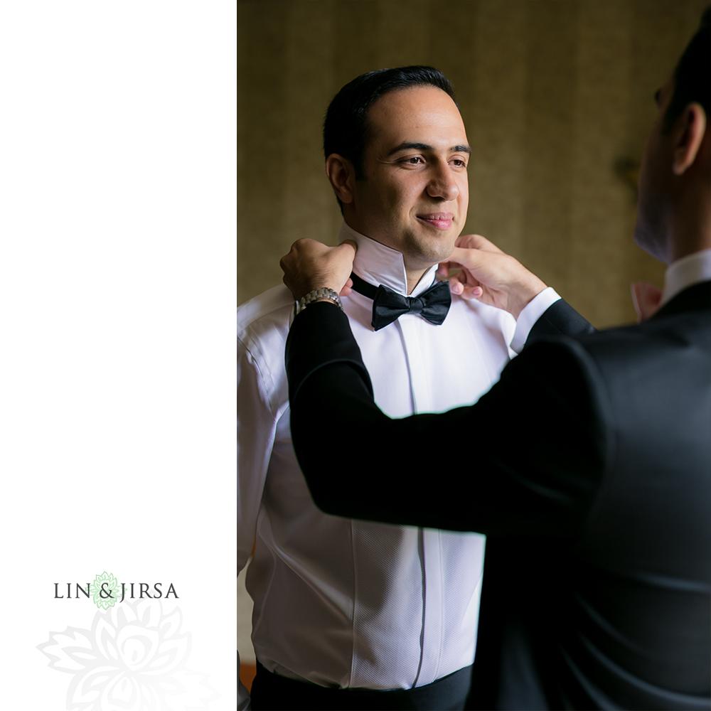 45-hyatt-huntington-beach-wedding-photographer-wedding-reception