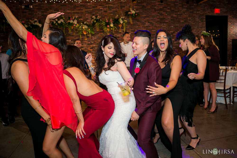 45-the-colony-house-anaheim-wedding-photographer-wedding-reception