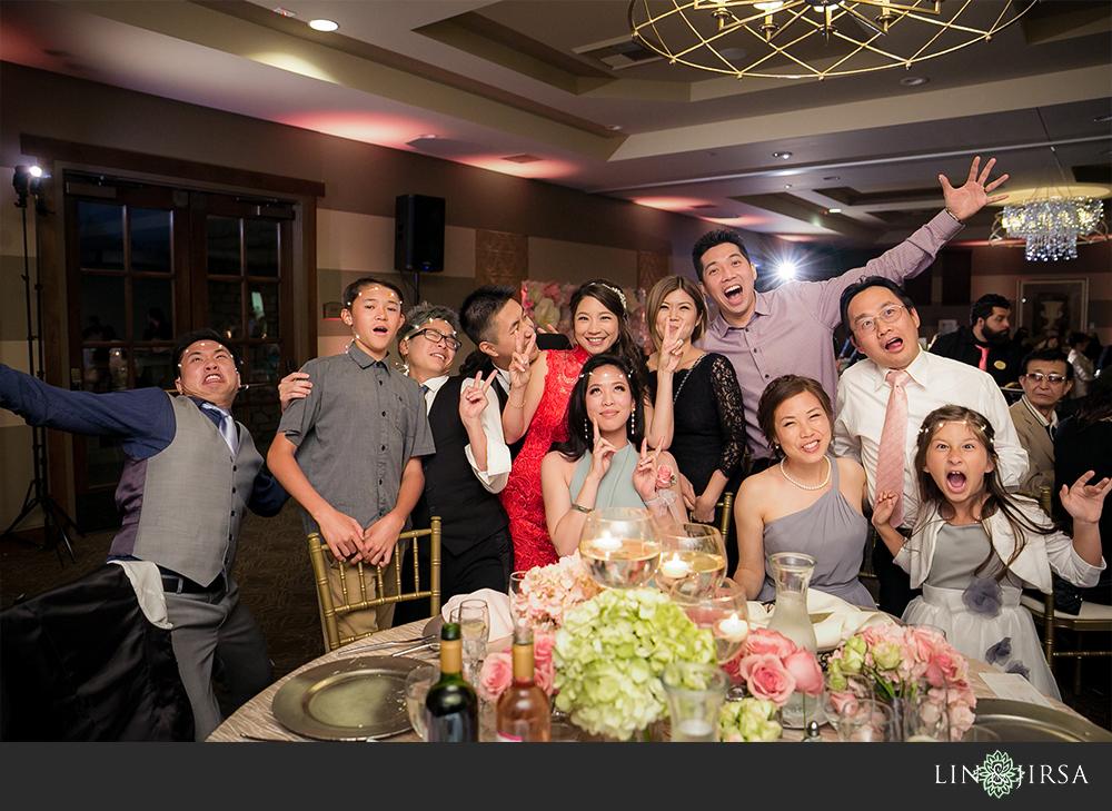 45-vellano-country-club-chino-hills-wedding-photographer-wedding-reception