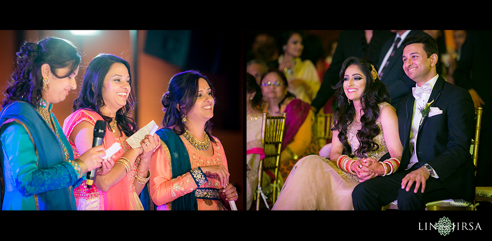 46-hilton-los-angeles-universal-city-indian-wedding-photographer-wedding-reception