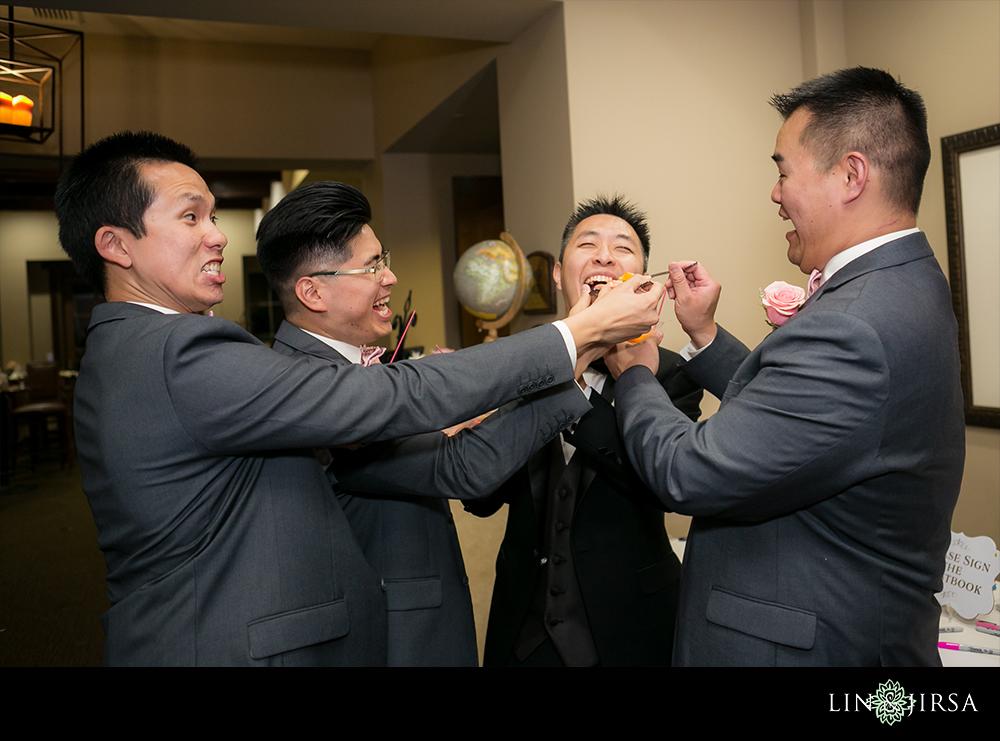 46-vellano-country-club-chino-hills-wedding-photographer-wedding-reception