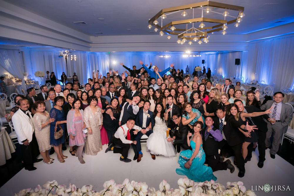 47-Venue-By-Three-Petals-Huntington-Beach-Wedding-Photos