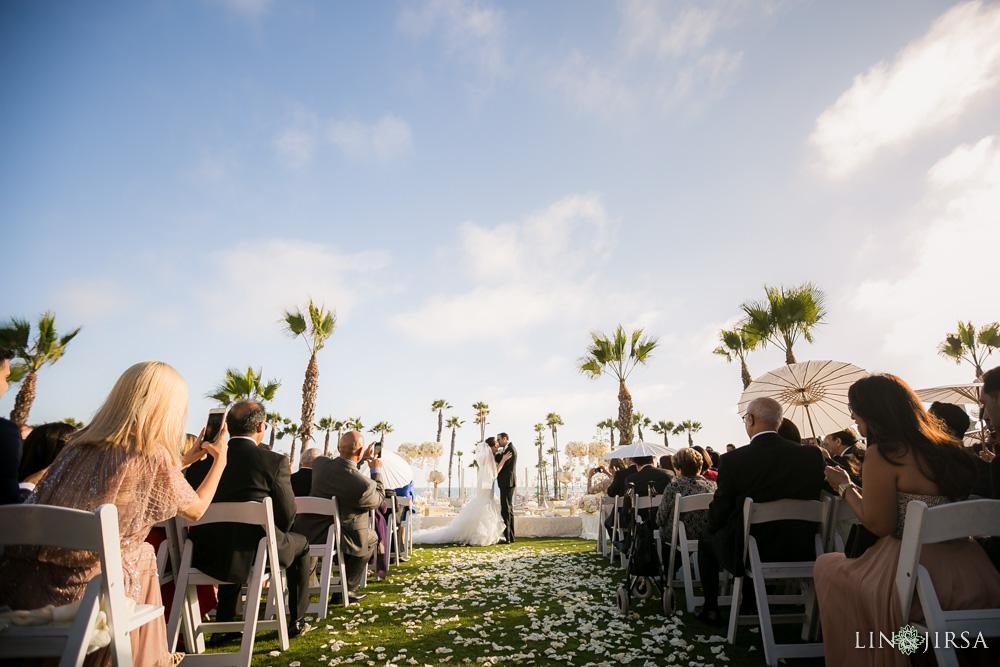 47-hyatt-huntington-beach-wedding-photographer-wedding-reception