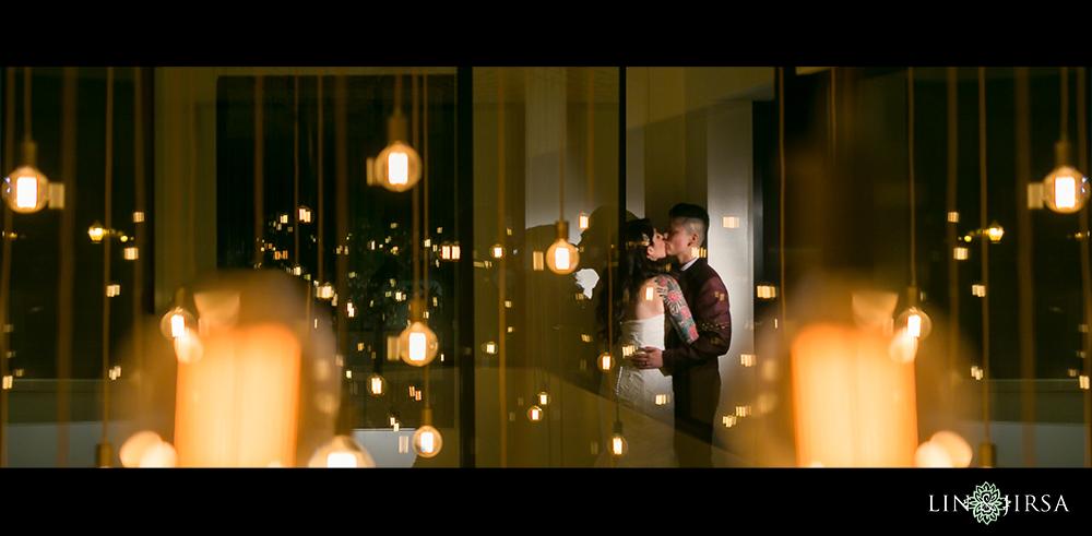 48-the-colony-house-anaheim-wedding-photographer-wedding-reception