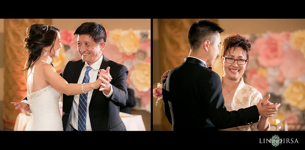 48-vellano-country-club-chino-hills-wedding-photographer-wedding-reception