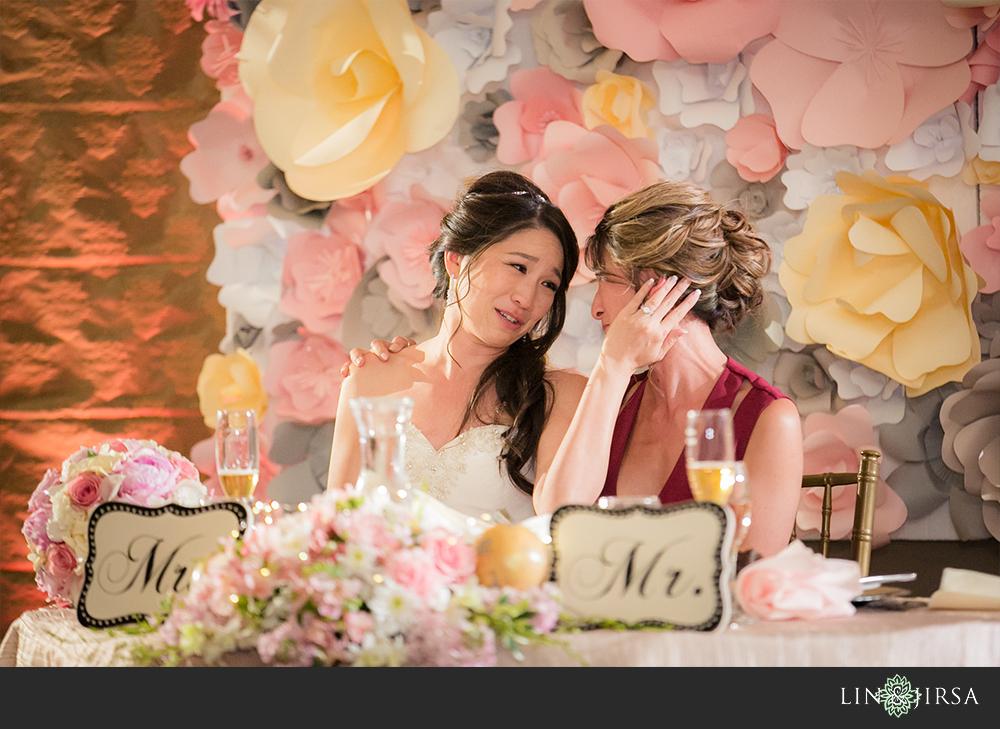 49-vellano-country-club-chino-hills-wedding-photographer-wedding-reception
