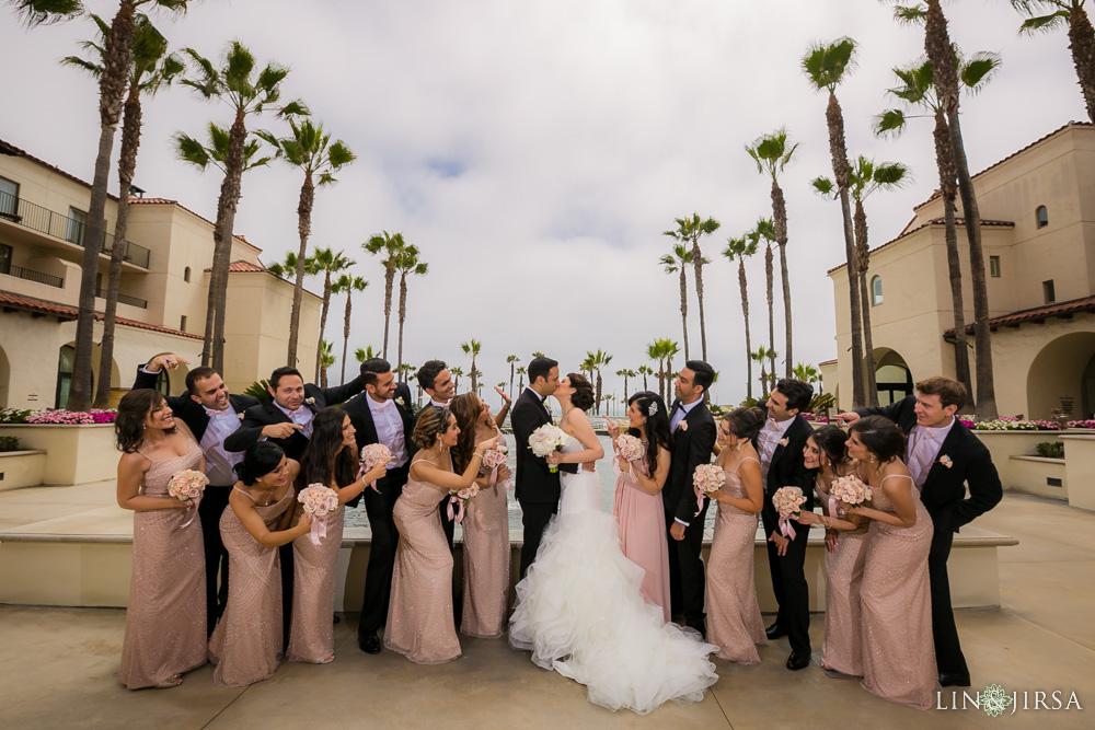 50-hyatt-huntington-beach-wedding-photographer-wedding-reception