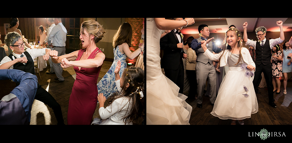 50-vellano-country-club-chino-hills-wedding-photographer-wedding-reception