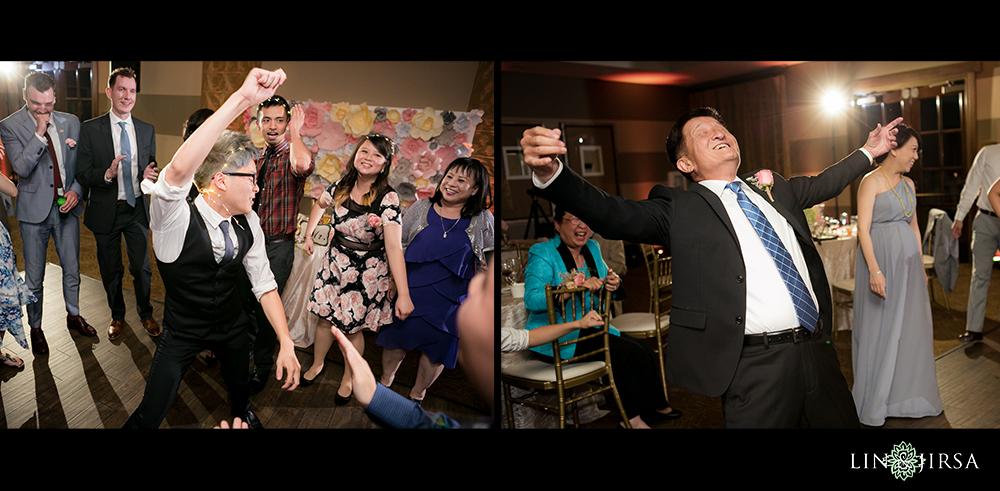 51-vellano-country-club-chino-hills-wedding-photographer-wedding-reception