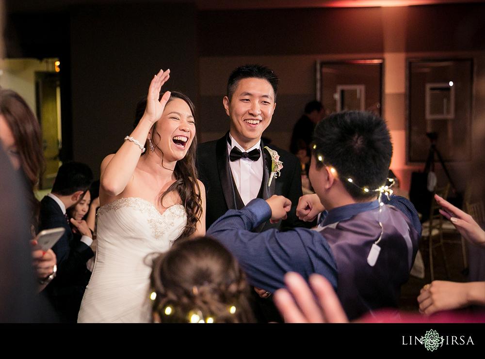 52-vellano-country-club-chino-hills-wedding-photographer-wedding-reception